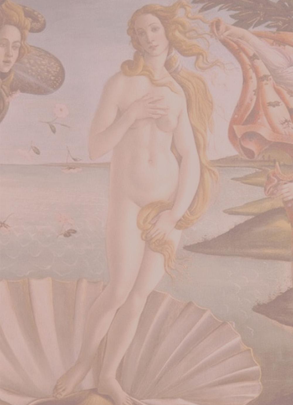 Eden Venus