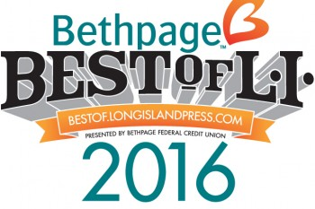 BethpageBestof_2016